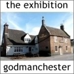 The Exhibition Pub
