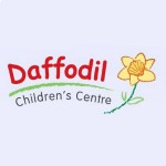 Daffodil Childrens Centre