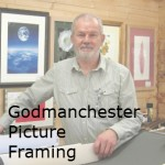 Godmanchester Picture Framing