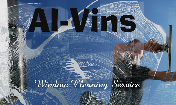 Godmanchester Window Cleaners