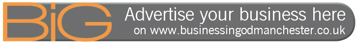BiG - Business in Godmanchester - Your online directory of all Godmanchester's businesses - banner