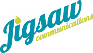 Jigsaw Communications 2col Logo