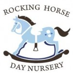 Rocking Horse Day Nursery