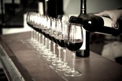 Wine Tasting with Spowart Wines 250