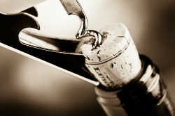 Wines from Spowart Wines 250