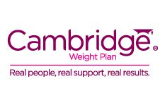 Cambridge Weight Plan Godmanchester Weight Loss
