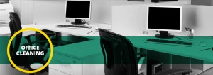 Office Cleaning - GBS Cleaning Services Godmanchester