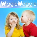 Wiggle Waggle in Godmanchester