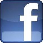 Wiggle Waggle on facebook
