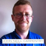John Neill Carpentry