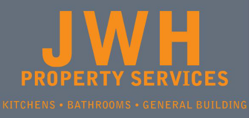 JWH Property Services - Kitchens Bathrooms General Building