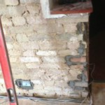 Dampbusters - Godmanchester Damp & Timber specialists 1