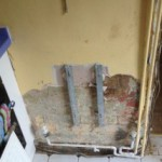 Dampbusters - Godmanchester Damp & Timber specialists 2