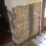 Dampbusters - Godmanchester Damp & Timber specialists 3