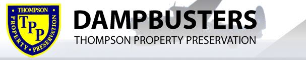 Dampbusters - Godmanchester Damp & Timber specialists