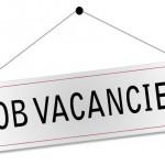 Godmanchester Jobs