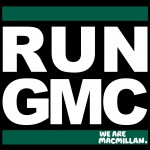 RUN GMC – 24h charity run