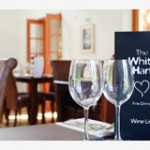 The White Hart Godmanchester 11