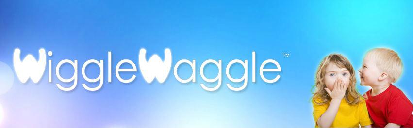 Wiggle Waggle Godmanchester - Sharon Simmons