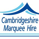 Cambridgeshire Marquee Hire