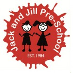 Jack & Jill Pre-School