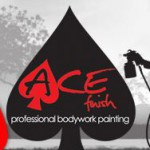 Ace Finish Car Repairs