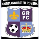 Godmanchester Rovers Function Room