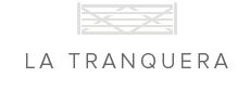 La Tranquera - Argentine Wine Food Olive Oil & Craft based in Godmanchester
