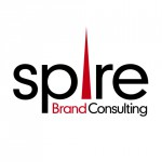 Spire Brand Consulting