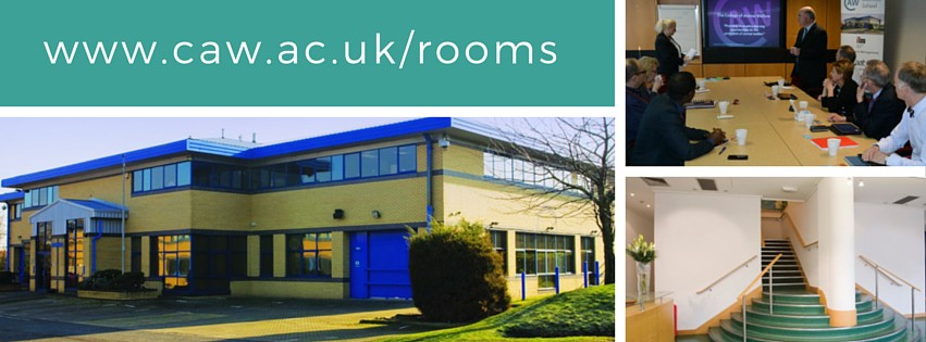 Room Hire Banner3