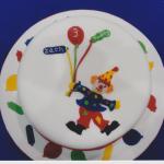 Tinas Cakes - Godmanchester cake maker 3