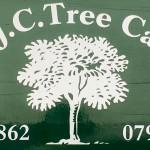 MJC Tree Care