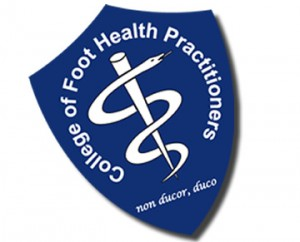 The_College_Of_Foot_Heath_Practitioners_Logo