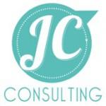 J C Consulting