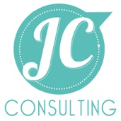 J C Consulting Godmanchester
