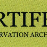 Artifex Conservation Architects