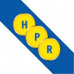 HPR | Heating & Plumbing Resolutions