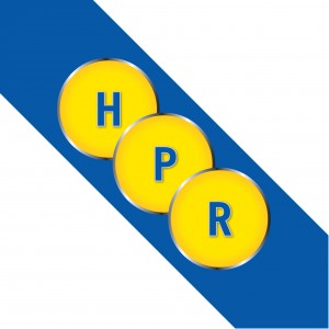 hpr heating & plumbing