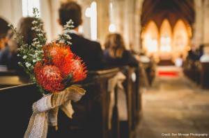 wedding-flowers-godmanchester-3