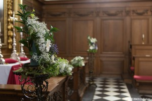 wedding-flowers-godmanchester-5