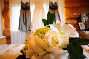 wedding-flowers-godmanchester4