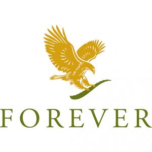forever-logo-square