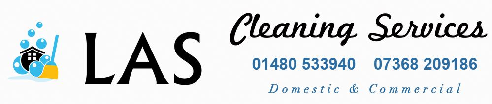 LAS Cleaning Services