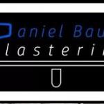 Daniel Baulk Plastering