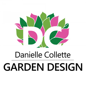 Garden Design Danielle Collette