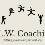 E.L.W. Coaching