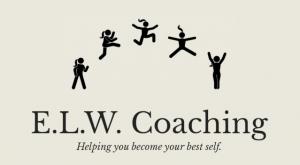 ELW Coaching Godmanchester